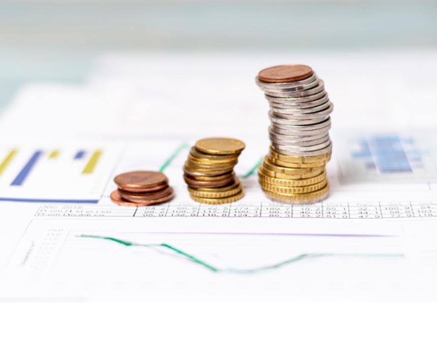 Avoid Predatory Lending
