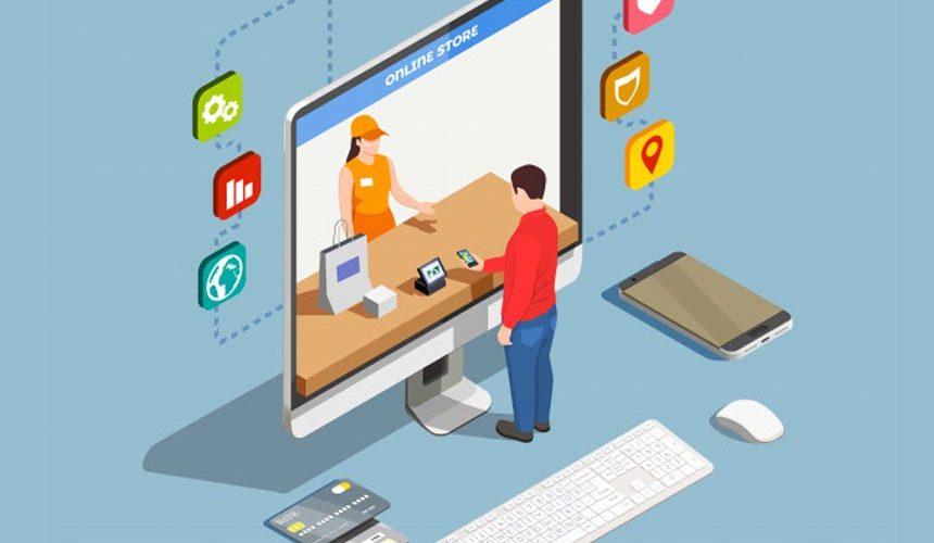 Hyperlink Junkies Convert More Online Consumers