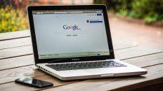 Gadgets In Google Docs