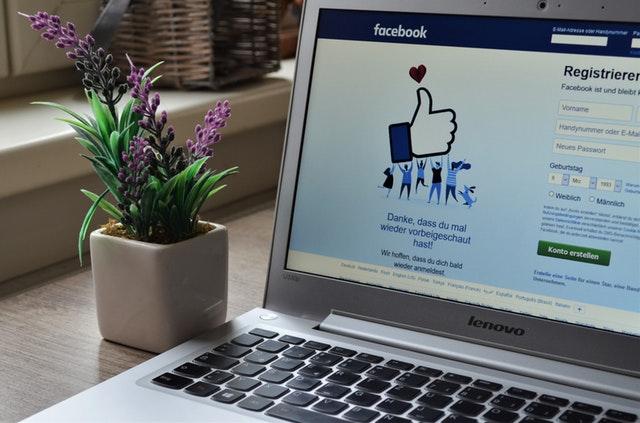 Social Media eBook Released for REALTOR Associations