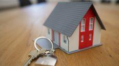 Your Real Estate Twang