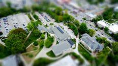 Alabama Real Estate Educators