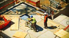 St. Louis Home Builders Association