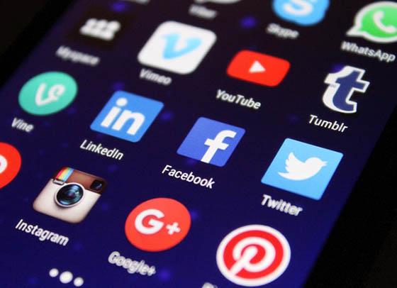 Seven .7 Salable Social Media Sponsorship Ideas For REALTOR® Associations