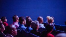 Washington Association of REALTORS® #EdCon 2009