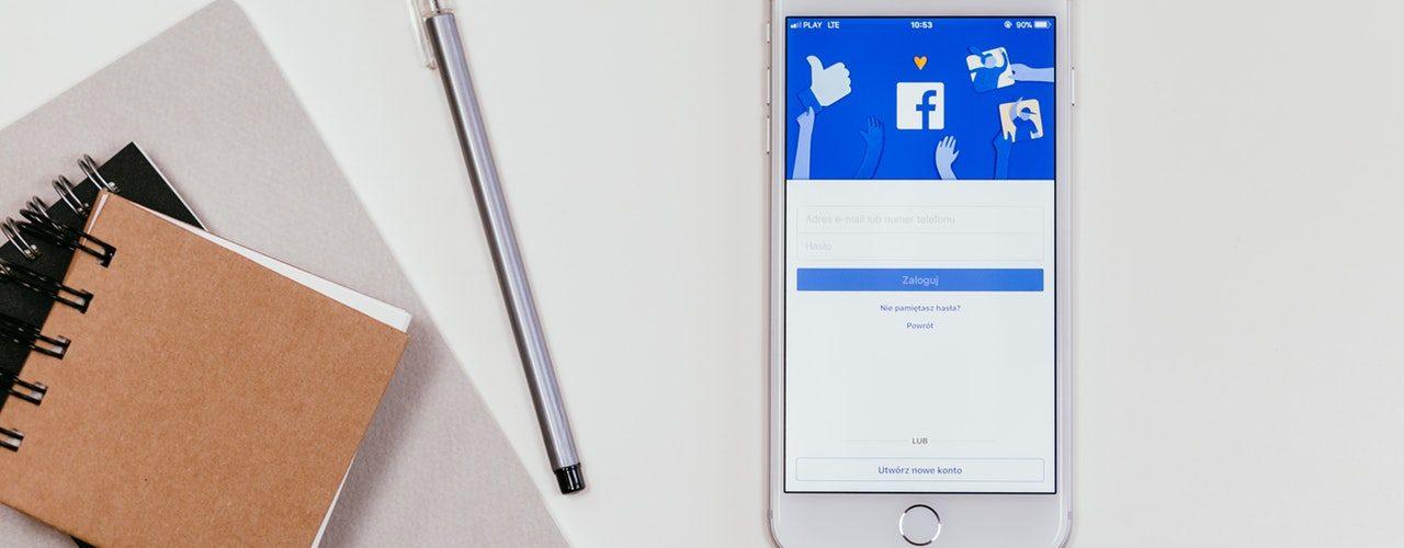 Supreme Value Using Social Media
