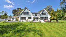Real Estate Blog International Gets a Huge Facelift