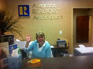 Arkansas REALTOR Association