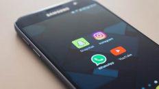 Breakthrough Social Media Efficiency for REALTOR Associations