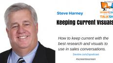 Steve Harney