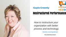 Guyla Greenley