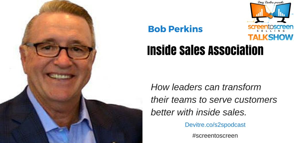 Bob Perkins